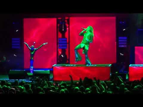 Rob Zombie -