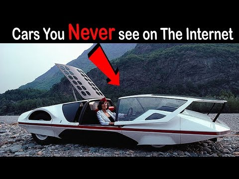 top10-cars-you-never-see-on-the-internet