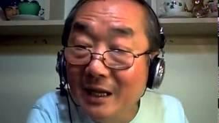 Repeat youtube video อาคม ซิดนีย์-ดร.เพียงดิน  ตอน