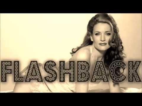 Gina G: Flashback [Making Your Mind Up 2005]