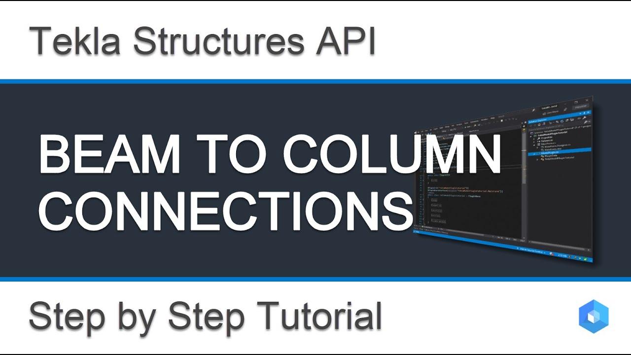 Download Tekla Structural Tutorial 3gp  mp4  mp3  flv  webm