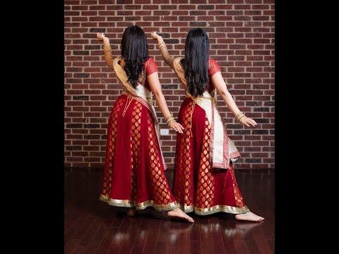 Kehna Hi Kya Remix | Yashvi and Anisha