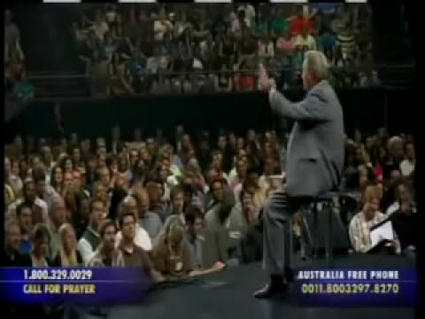 John C Maxwell   How To Connect With People