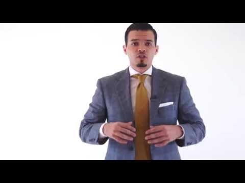 one-tie-every-man-should-own-(reviewing-chipp2-neckwear)
