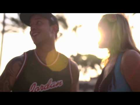 Awa ft. Anuhea - Perfect Day