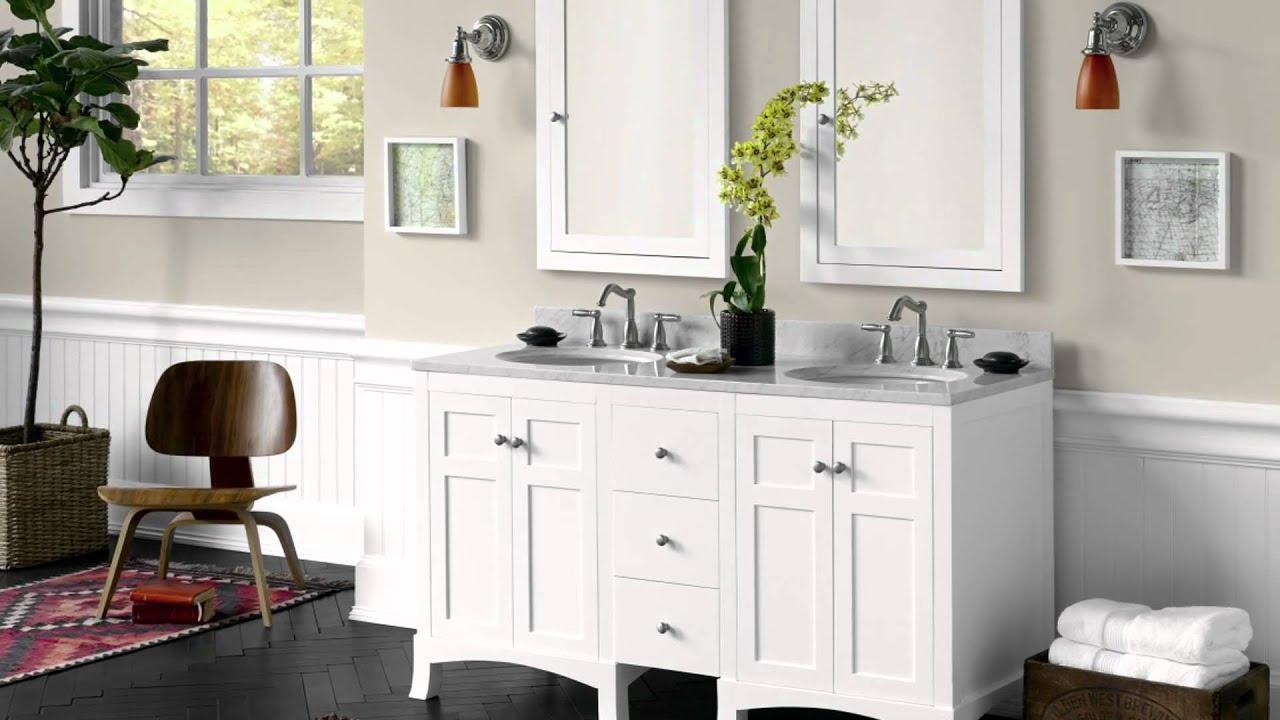 Bathroom Nal Fitting Design - Bathroom Design