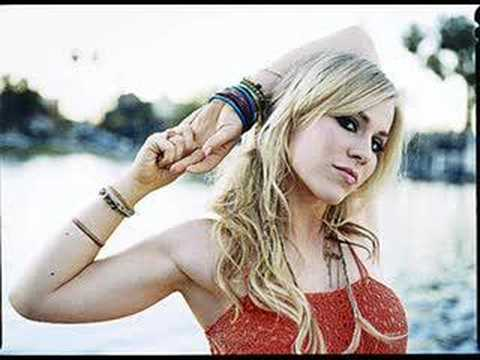 Natasha Bedingfield - If You're Gonna Jump (MP2)