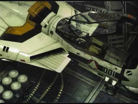 ''Kybernetes_ DJ Spooky vs Scanner''