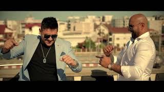 Ionut de la Constanta - E greu sa urcati [oficial video] 2018