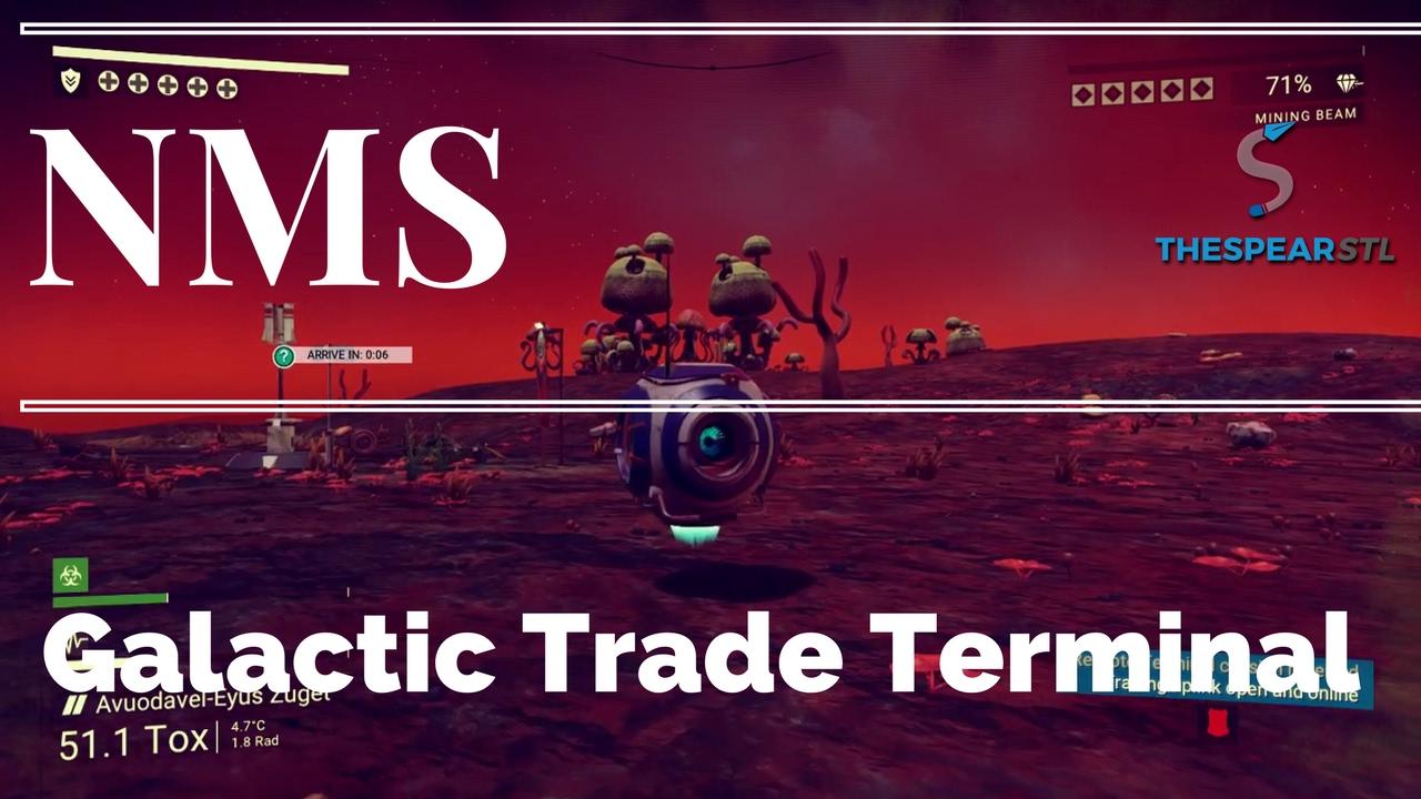 no mans sky trade terminal