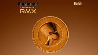 Mahmood - Soldi (Denis First Remix)