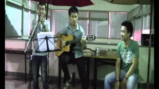 Hai mươi  - show 10 (25/8/2012) - Những trái tim biết hát