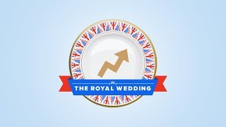 The Royal Wedding with BuzzFeed News thumbnail