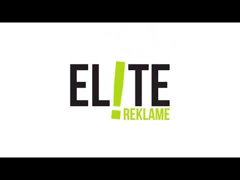 elite-reklame_video_unternehmen_präsentation