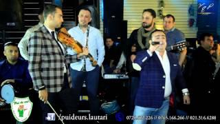 Adrian Minune - De-as mai trai o viata-n plus (Pui de Urs) Live 2.12.2014