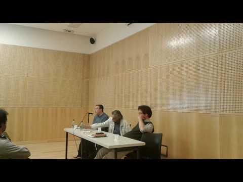 El capital, la cultura y la construcción de la subjetividad. Miguel Vedda