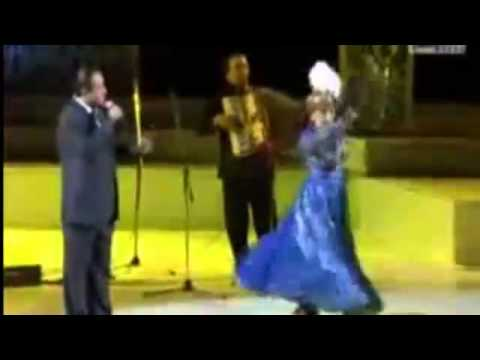 Нилуфар усмонова шака бум узбекские песни.