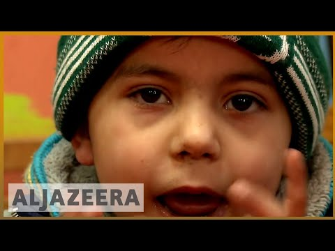 🇸🇾 Syria's war: Life in al-Bab after ISIL | Al Jazeera English
