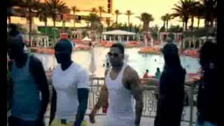 Watch Nelly Die For You video