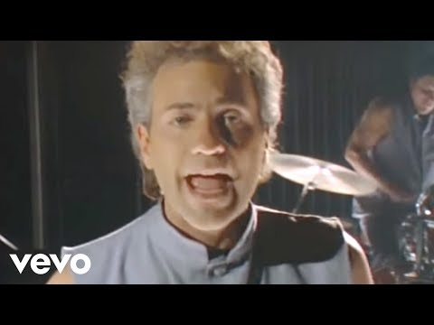 Styx - Don't Let It End (Cameo Version)