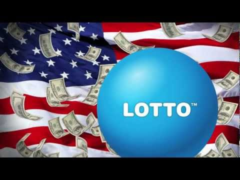Can I Play Colorado Lotto Online? Read 2 Reviews!