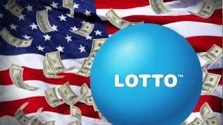 The Colorado Lottery Campaign For Your Luck: Lotto - Since 1989 Lotto has made more than 394 Colorado millionaires. No other game has that kind of track record.