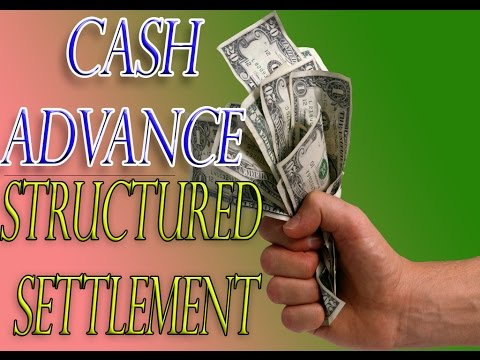 Ez cash advance omaha photo 6