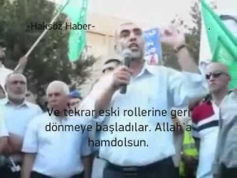 Kemal Hatip