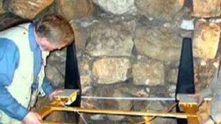 Новые археологические открытия - Ковчег Завета