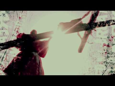 27.01.2018 /Jesus Was Zombie 4 @ Provitreff Zürich - Teaser