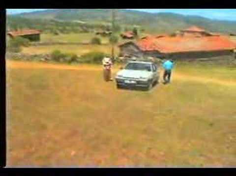 Boyabat Boyalı Köyü Gelin Alma Davul Zurna