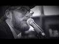 The Kinks This Strange Effect Cover By Drew Sheafor Josh Eaker mp3