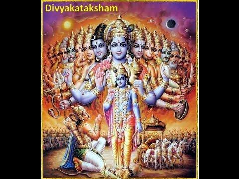 Narayana. For Your Love - Krishna Das