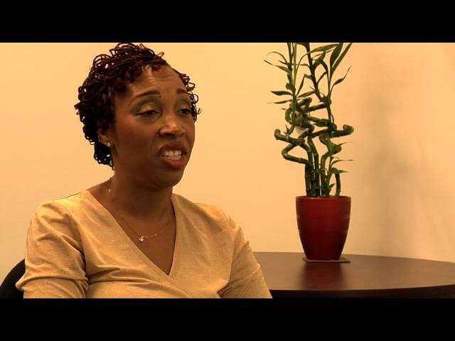 DC Personal Injury Lawyer - Client Testimonial 3