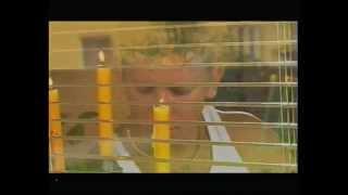 Na sercu rany - Marcin Siegieńczuk (TOPLES 2001)