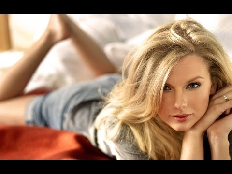 Taylor Swift Wallpapers Gallery