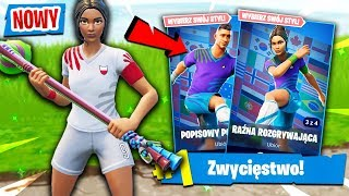 "🔥 NEW SKINS FOR THE ""WORLD CUP 2018"" + ""WUWUZELA""! 