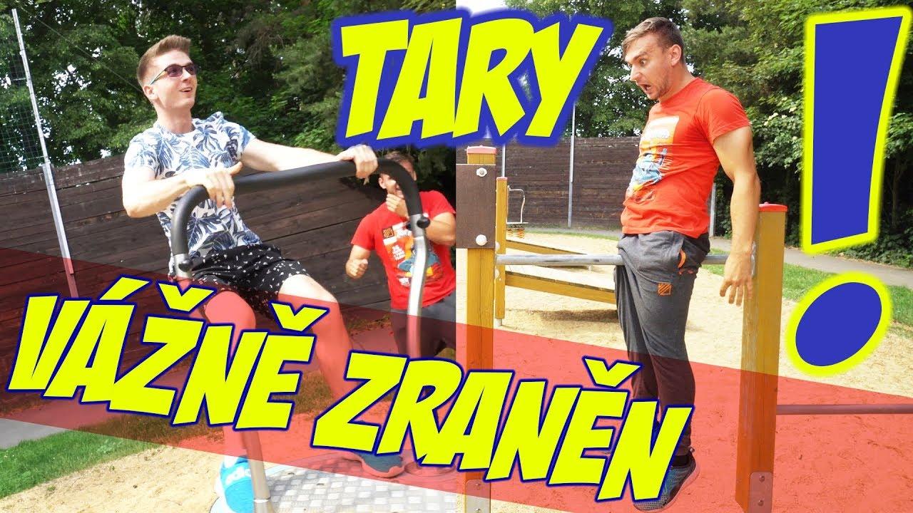 Učím youtubery parkour #2   Wedry