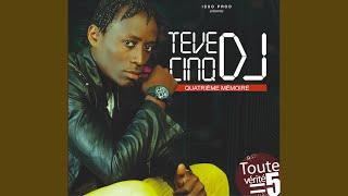 Fond de teint (feat. Shegal Mokonzi)