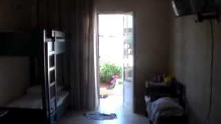 Отель Malia Bay Крит 2012, часть 1(, 2013-06-01T08:03:59.000Z)