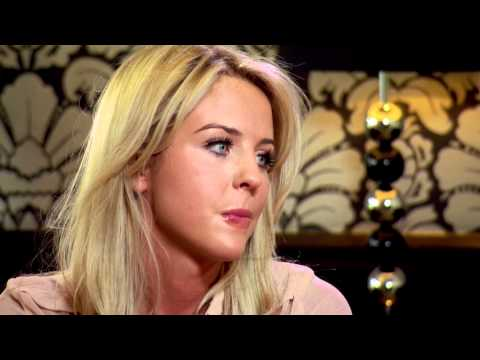 Lydia Bright gets some bad news about Arg - The Only Way Is Essex