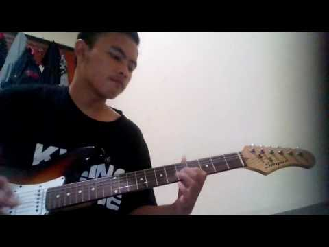 Our Story - Menanti (cover By Bastian)