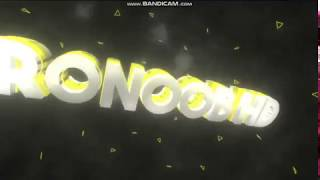 How to make a Nooba character in ROBLOX???