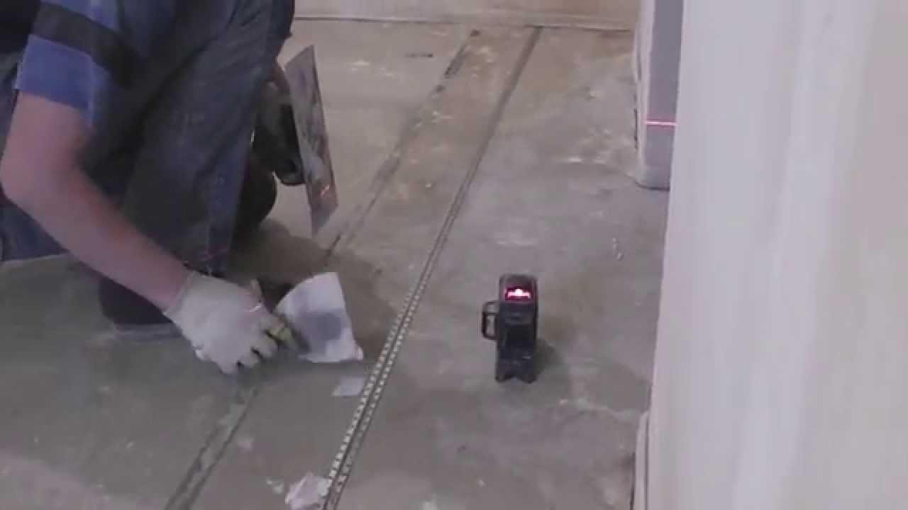 Наливной пол, монтаж где купить бетоноконтакт в с-петербурге