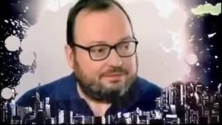Станислав Белковский - Разворот  на Эхо Москвы (07 ноября 2016)