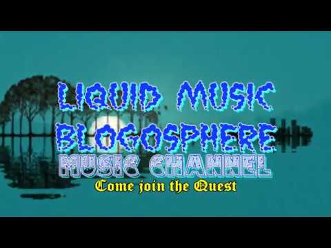 Blogosphere the Quest