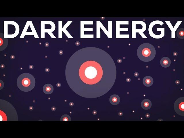 black hole dark energy - photo #38