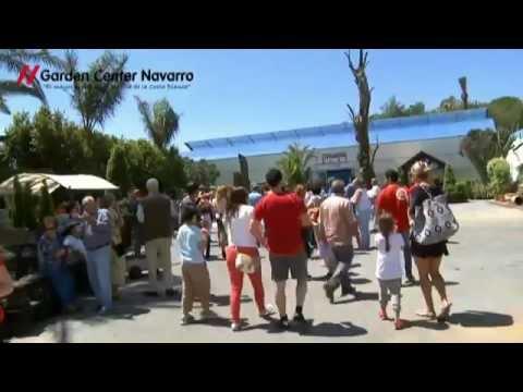Grupo Navarro 8 June Junio Fiesta En La Nucia