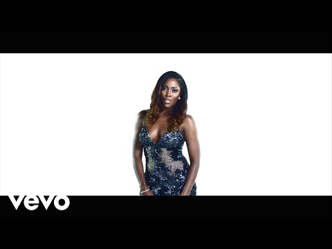 Presh - I No Dey Lie (ft. Tiwa Savage)