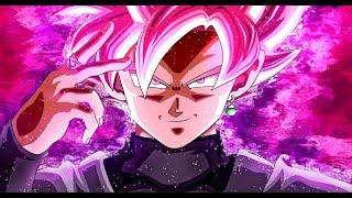 23 Pieces Of Dragon Ball Wallpaper | HD | Download | Son Goku